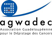 AGWADEC-2