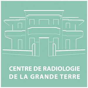 LOGO_centre-de-radiologie-de-la-grande-terre-CARRE