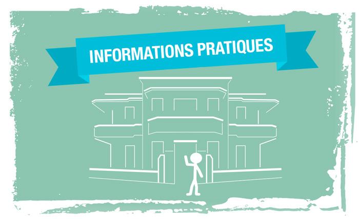 informations-pratiques